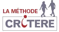 La méthode C-R-I-T-E-R-E by E. Chommé